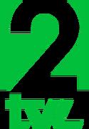 TVL2 2007