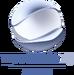 TelecordTV Asikai