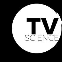 Tvscience99