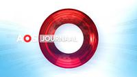AOS Journaal open 2012