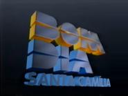 BDSC open 1990