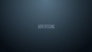 CBS ad id 2018