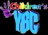 Children's ybc 1992