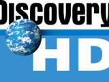 Discovery Showcase HD (South Matamah)