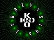 Eurdevision KRO ID 1978