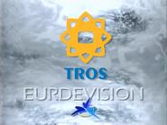 Eurdevision TROS ID 1995