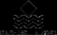 Isle of Bright 1962 logo