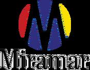 Miramarlastlogo