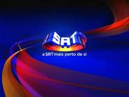 SRT 2008 ID 2