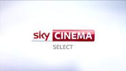 Sky Cinema Select ID 2016