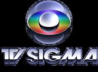 TV Sigma Matamá do Sul 2008