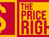 The Price is Right (Cardinalia)