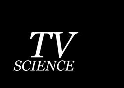 Tvscience93
