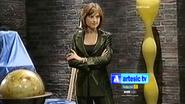 Artesic Katyleen Dunham fullscreen ID 2002 1