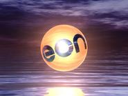 ECN Sunrise 1996