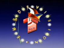 Eurdevision ARR ID Carnival 1993