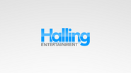 Halling Entertainment open 2009