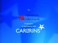 Optomen carltrins