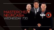 TVNE1 Masterchef promo 2016