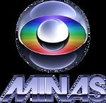TV Sigma Minas 2008