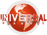 Universal TV (Latin Atlansia)
