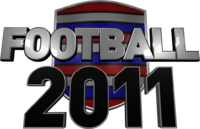EPT Football 2011