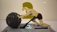 GRT2 ID - Lego Ball Pusher (2015)