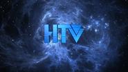 HTV Cinyon Lanzes ID current