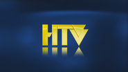 HTV break bumper 2002