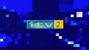 ITV2 ID - 2 Play - 2002