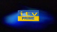 ITV Prime ID 2002