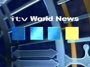 ITV World News titlecard 2004