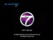 NTV7 endcap 2006 English