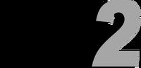 SEÑAL287