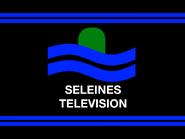 Seleines ID 1980