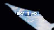 Sky One ID - Sinbad - 2012 - 2