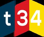 Tele34Vra-2018