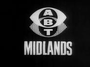 ABT Midlands ID 1965