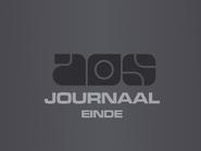 AOS Journaal outro 1969