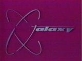 Galaxy (TV channel)