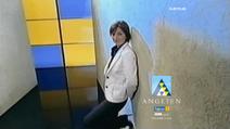 Anglien Davina McCall 2002 ID