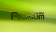 Asulmundo Premium ID 2012