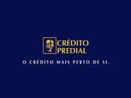 Credito Predial TVC 1998 - 1
