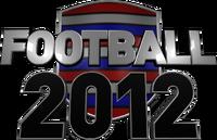 EPT Football 2012