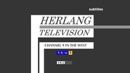 HTV 1958-styled ID (2002)