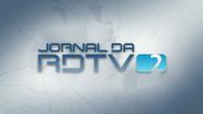 JRDTV2 open 2018