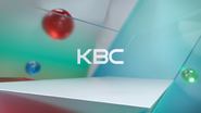 KBC Malit ID 2016