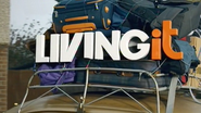 Living It ID - Moving - 2009