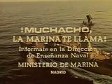 Television commercials in Latinolia