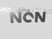 NCN 1997 ID